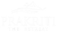 WELCOME TO PRAKRITI THE RETREAT